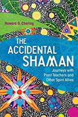 A story of awakening to remarkable shamanic powers, teachings, and techniques• Describes the author's work with plant spirits, entheogens such as ayahuasca, and indigenous shamans during his 20 years of fieldwork in the Peruvian Amazon• Explo...