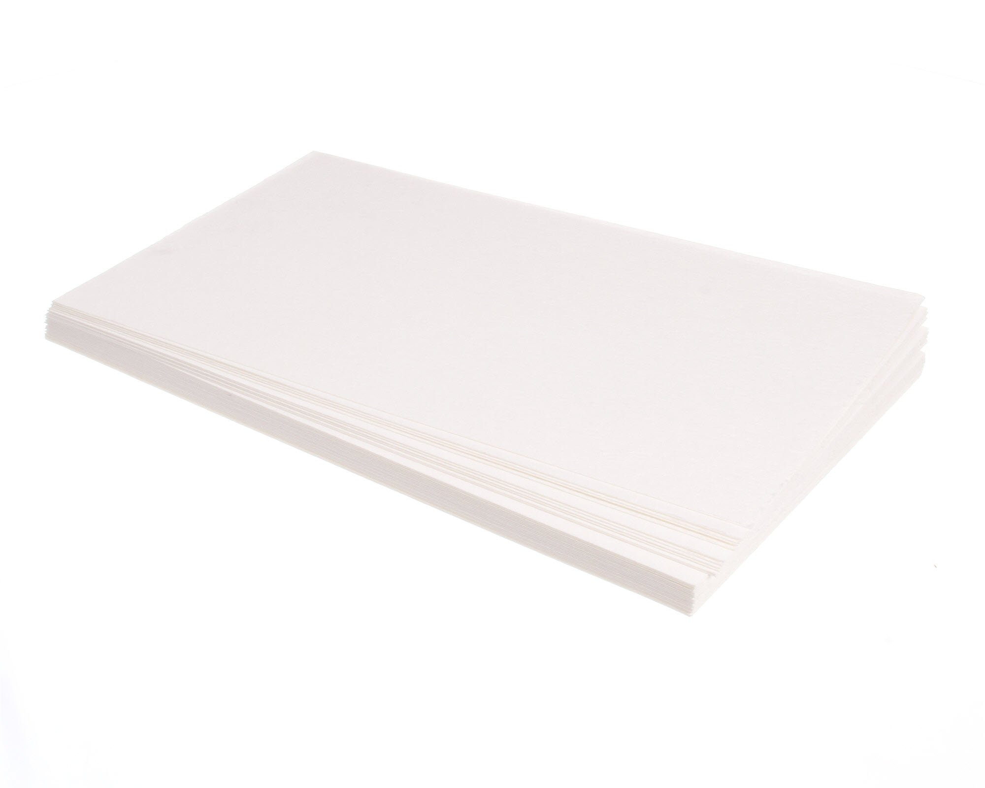 Henny Penny 12074 Smart Filter Pad