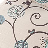 Christopher Knight Home Pertica Fabric Dining