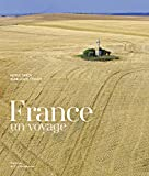France : un voyage (French Edition)
