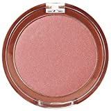 Mineral Fusion Blush, Creation.1 Ounce