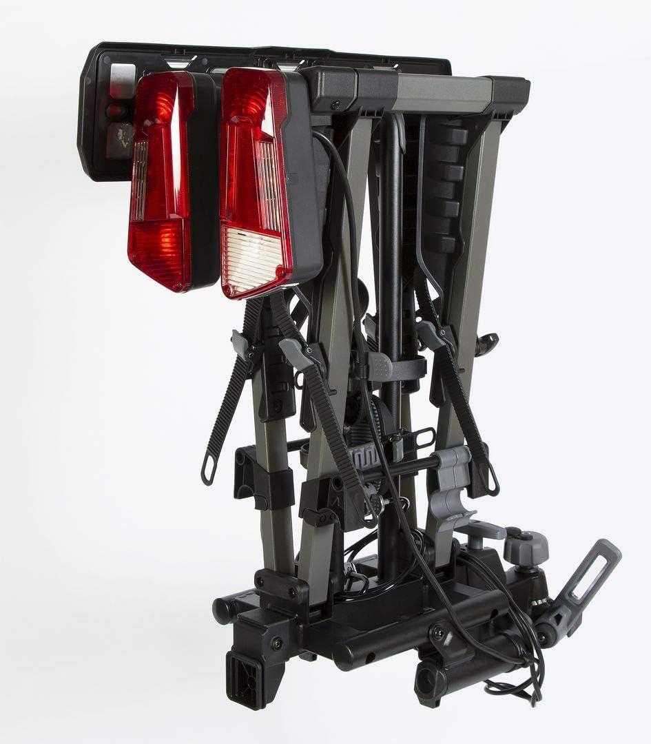 BUZZ RACK Buzzrack 1040 Bicycle Carrier