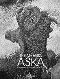 Thelma Herzl - ASKA, Anton Herzl, 3866785224