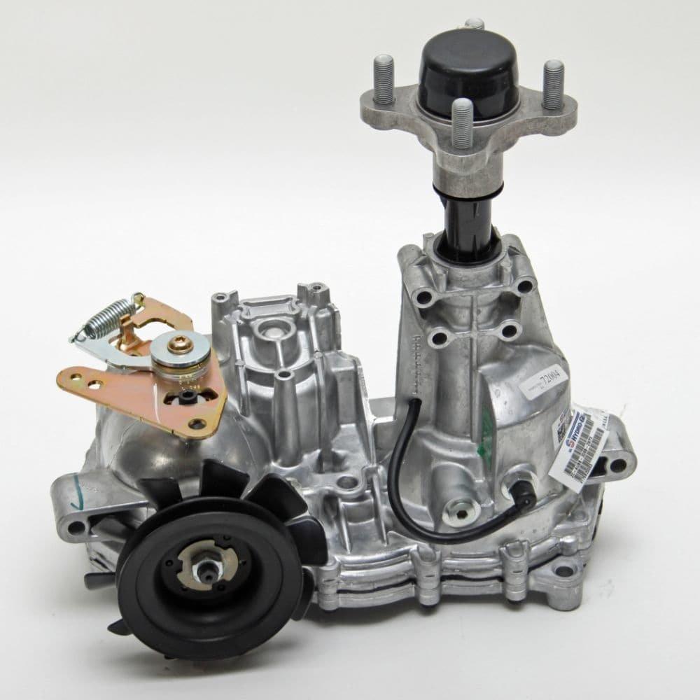 Husqvarna 510375602 Lawn Tractor Zero-Turn Transaxle, Right Genuine Original Equipment Manufacturer (OEM) Part
