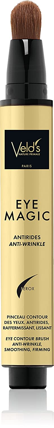 Veld S Eye Magic Antirughe, 15 ML Veld' s 29931664