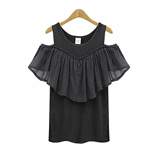 Haroty - Camisas - Sin tirantes - para mujer
