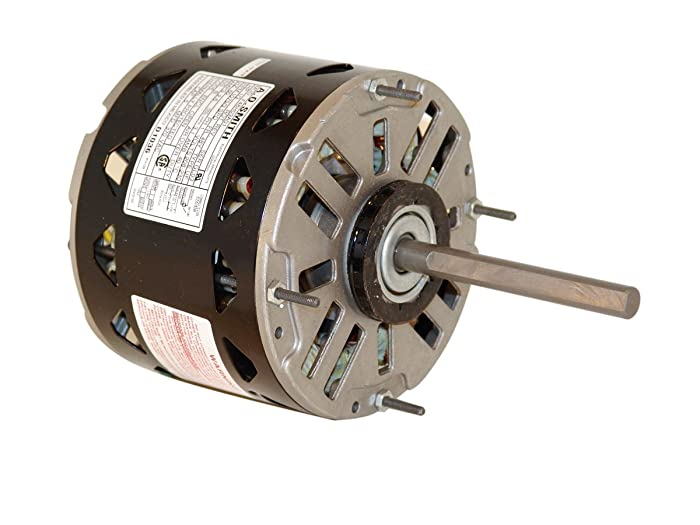 The Best Franklin Electric Motor 14 Hp