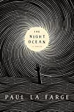 Image of The Night Ocean