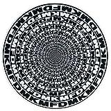 KMFDM - Sticker