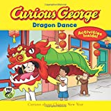 Curious George Dragon Dance (CGTV 8x8)