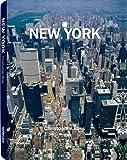 New York, , 3832790330