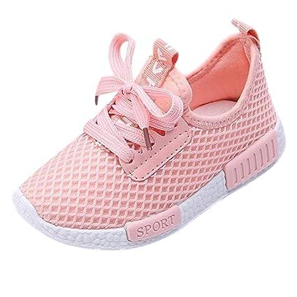 remise chaude grandes marques toujours populaire NINGSANJIN-bebe Unisexe Enfants Mesh Respirant Chaussures De ...