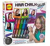ALEX Spa Hair Chalk Salon фото