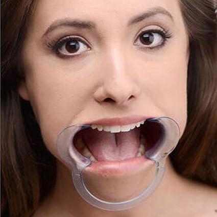 grande bocca pompini Guarda Porns liberi