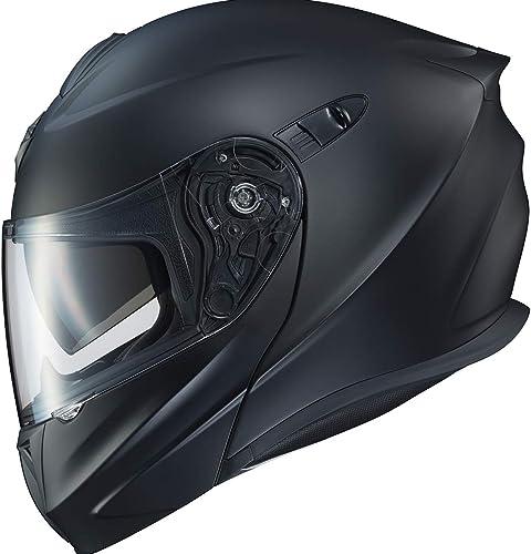 Scorpion EXO-GT920 Modular Helmet