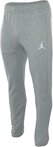 Jordan Flight Lite Terry Cuffed – Pantalones deportivos para ...