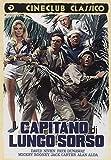 The Extraordinary Seaman ( The Extraordinary Sea man ) [ NON-USA FORMAT, PAL, Reg.0 Import - Italy ]