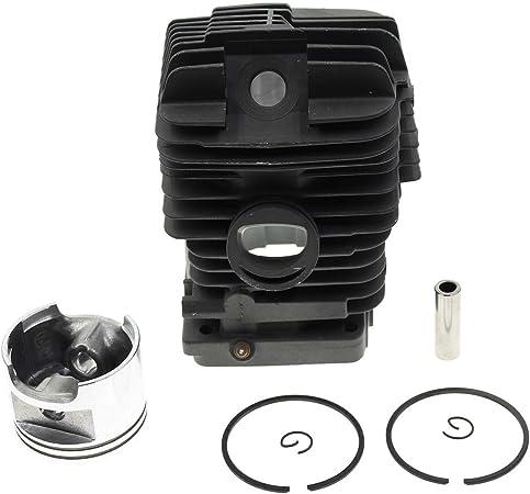 Circlip Ring HIPA 49mm Big Bore Cylinder Piston Kits Assy for ...
