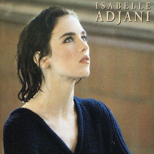 Isabelle adjani - Pull Marine By Isabelle Adjani (1998-01-14) - Zortam Music