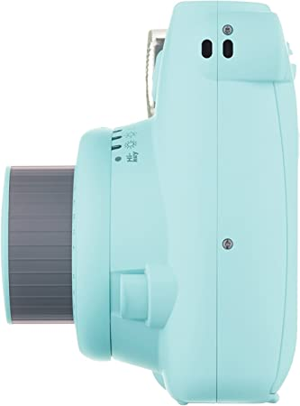 DEALS NUMBER ONE fuji kit blue product image 7