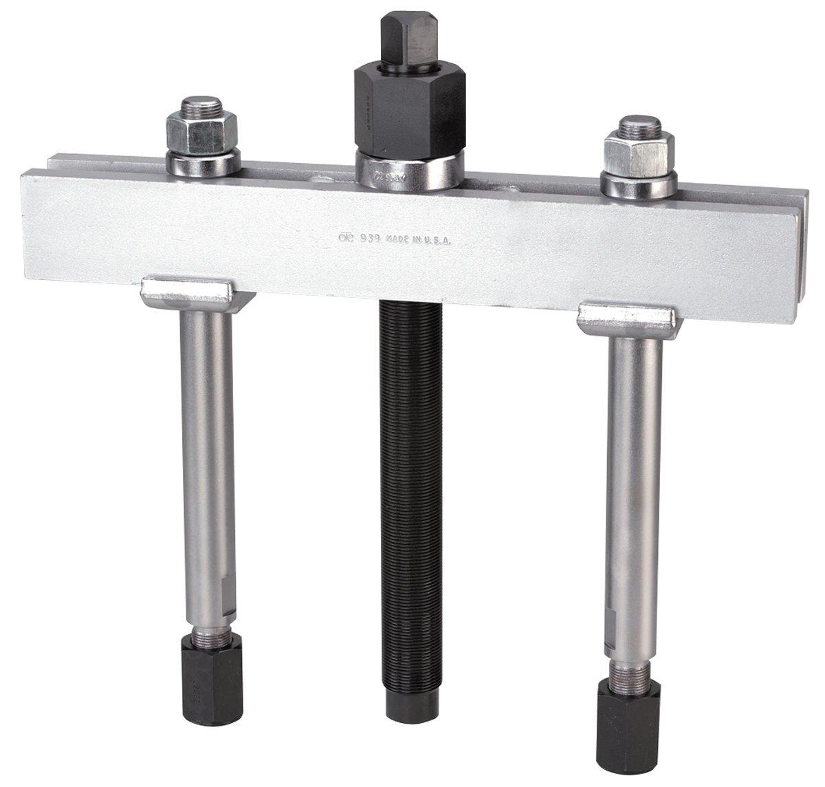 OTC (939) 30 Ton Push Puller