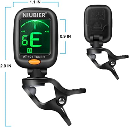 NIUBIER 10766423 product image 5