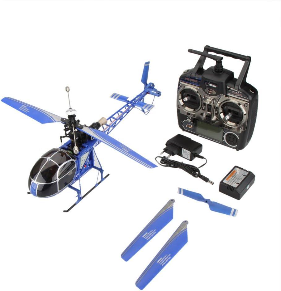 SODIAL Rc Hubschrauber Heck Ausleger /& Motor BAU Gruppe f/ür Wltoys V911S V966 V988 Xk K100 Teile