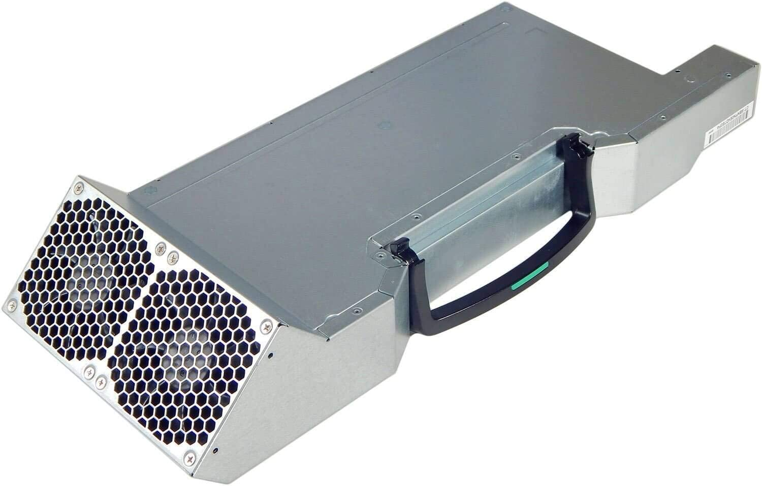 HP 850W Power Supply for Z-Series Z800 Workstation PN: 508148-001 468929-004 (Renewed)