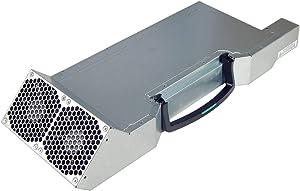 HP 850W Power Supply for Z-Series Z800 Workstation PN: 508148-001 468929-004 (Renewed)