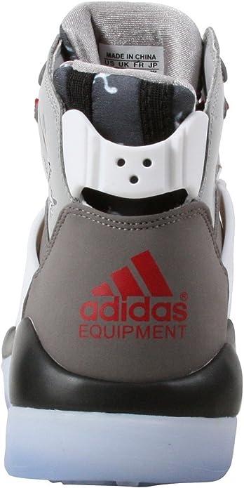 adidas EQT B-Ball: Shoes - Amazon.com