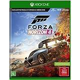 Game Microsoft Xbox One - Forza Horizon 4