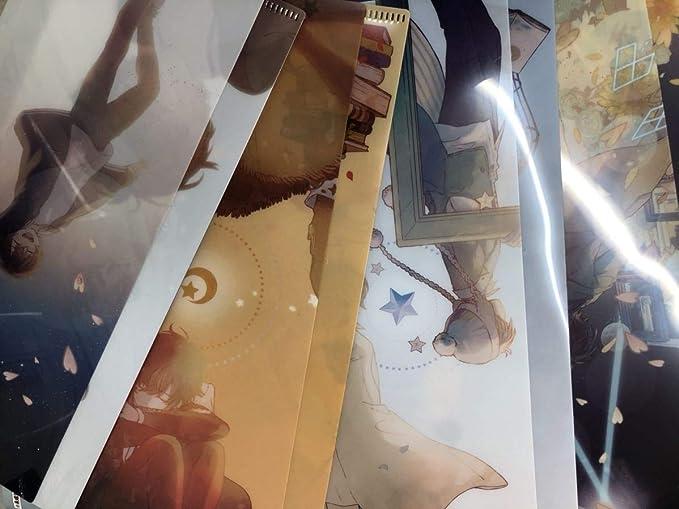 """ファミマ 天 月 ファミマカフェの""""ふわふわラテ""""と「森永ミルクキャラメル」がコラボした #天使のふわラテ「森永ミルクキャラメルラテ」など新商品3種類を発売!:時事ドットコム"""