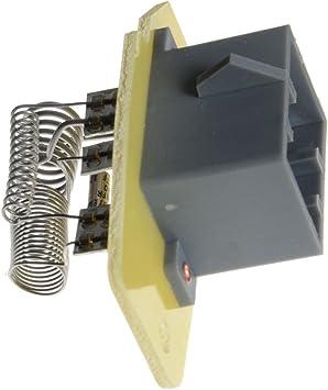 1990 ford e 450 fuse diagram amazon com ac heater blower motor resistor for ford e 150 e 250 e  ac heater blower motor resistor