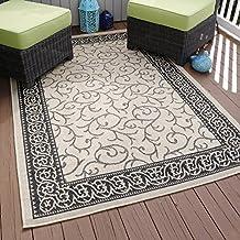 Amazon deck rugs outdoor