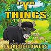 'Y' Things