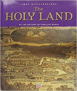 The Holy Land Epub Descarga gratuita