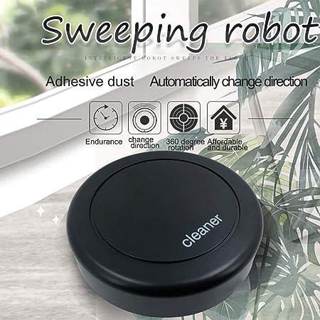 Sweeping Machine taottao inteligente Robot aspirador automático ...