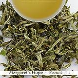 2017 - Margaret's Hope - Moonlight | Darjeeling First Flush (500gm) | Pure AV2 Cultivar | Darjeeling Tea Boutique