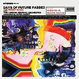 Days of Future Passed (Vinyl)