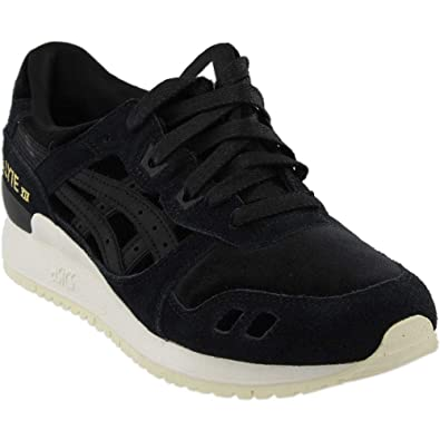 the latest 5e480 c6bec ASICS Tiger Womens Gel-Lyte III
