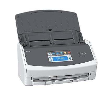 Hasil gambar untuk Fujitsu SCANNER IX-1500