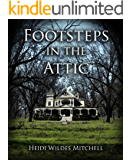Footsteps in the Attic