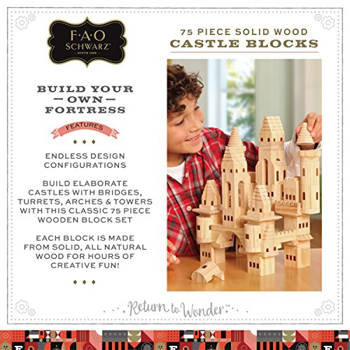 Buy kids building kits for boys wood