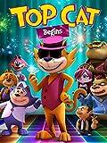 DVD : Top Cat Begins