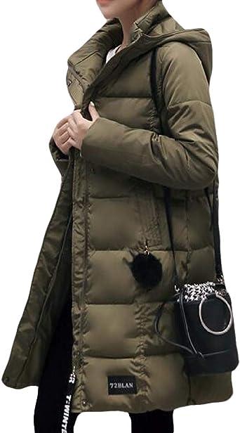 Wofupowga Women Coat Outdoor Fleece Solid Slim Plus Size Jacket