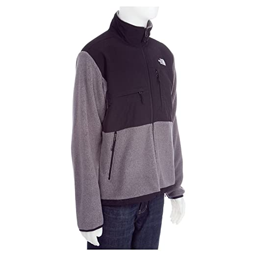 680ab72c6 buy does the north face denali keep you warm bodies c4e47 dfbe9
