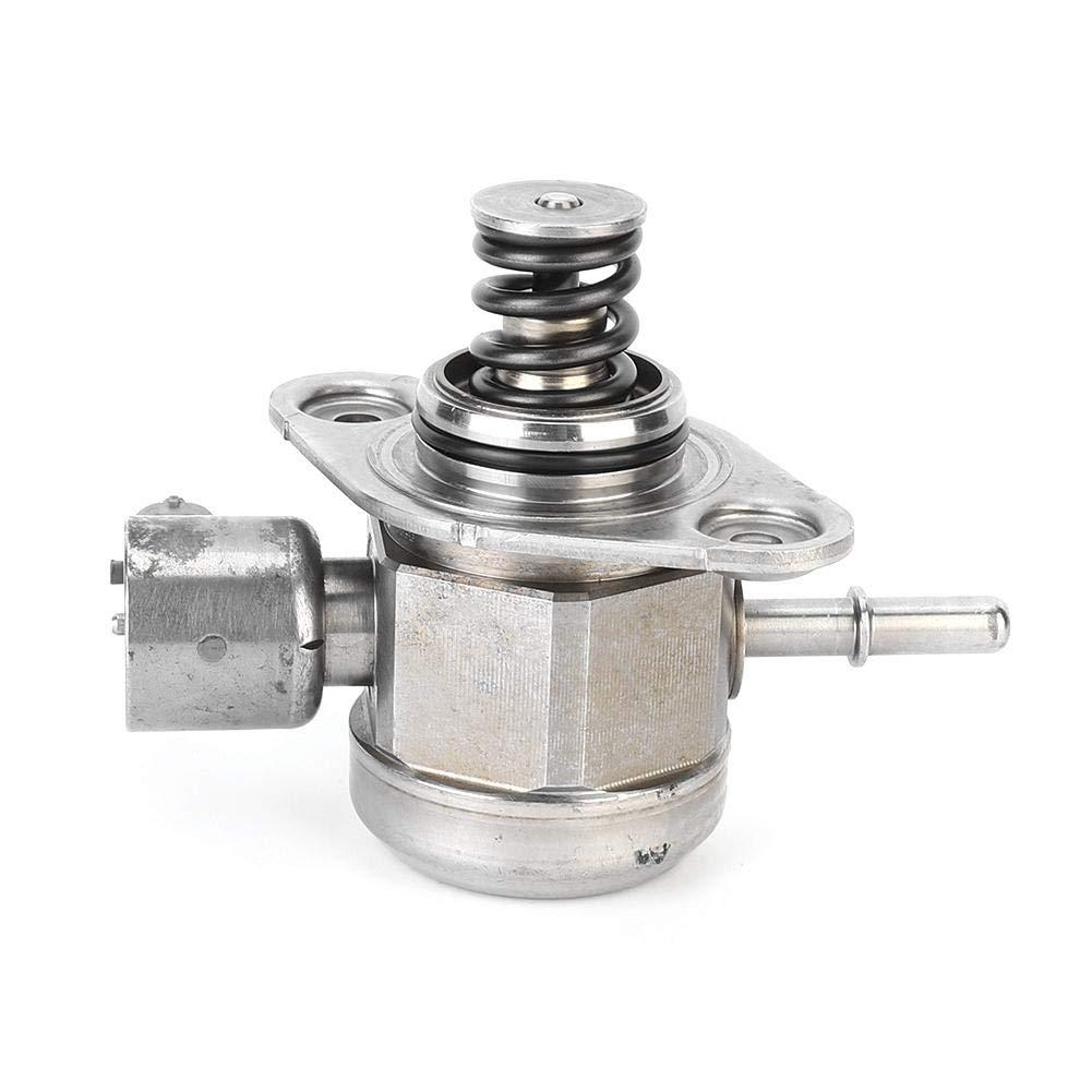 Qinlorgo 35320-2B130 Car High Pressure Fuel Pump