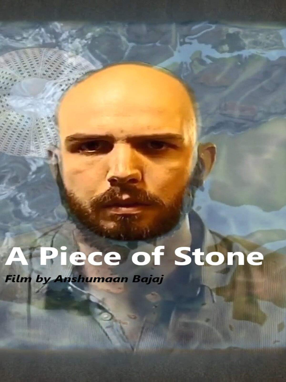 A Piece Of Stone on Amazon Prime Video UK