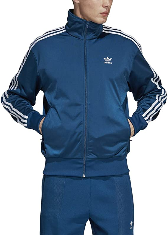 banco interior Mediante  Adidas Firebird TT: Amazon.ca: Sports & Outdoors