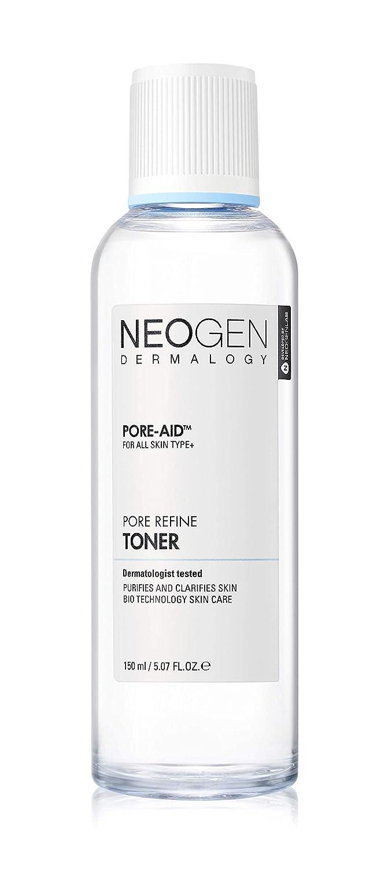 Pore-Aid Pore Refining Toner by Neogen Dermalogy